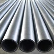 Standard Alloy Steel