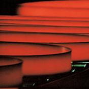 Heat Treatable Steels